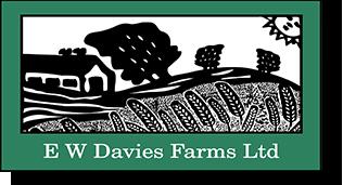 E W Davies Farms